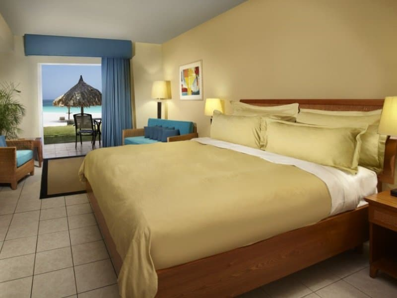 Aruba_Divi Aruba Oceanview_800x600