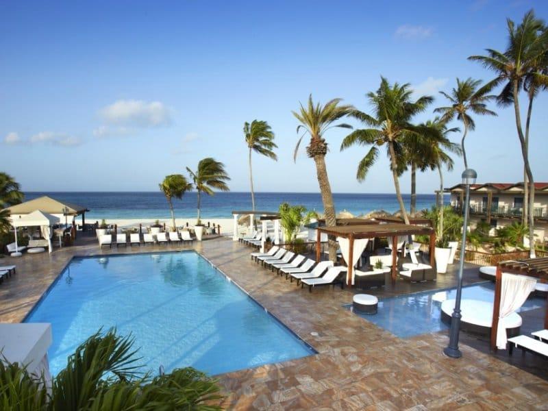 Aruba_Divi Aruba Pool_800x600