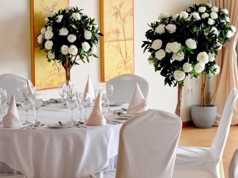 Espanja_SUNSET BEACH HOTEL_ravintola_2_800x600