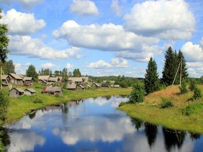 Karjala-Japi_Kylä_400x300