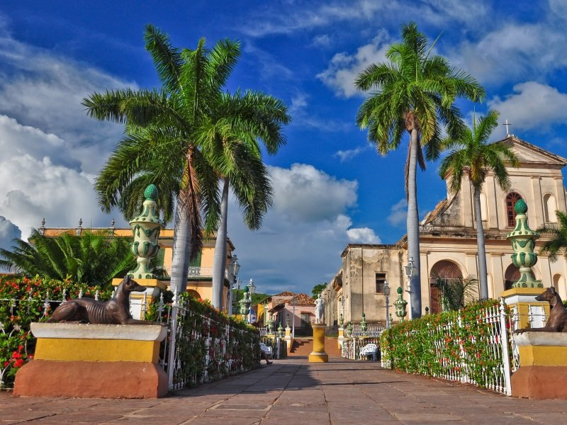 Kuuba_Trinidad is a town in Cuba_800x600