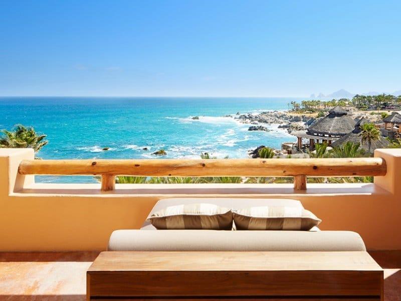 Mexico_Cancun_HtlEsperanza_huone_800x600