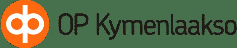 OP_Kymenlaakso_RGB_vasen