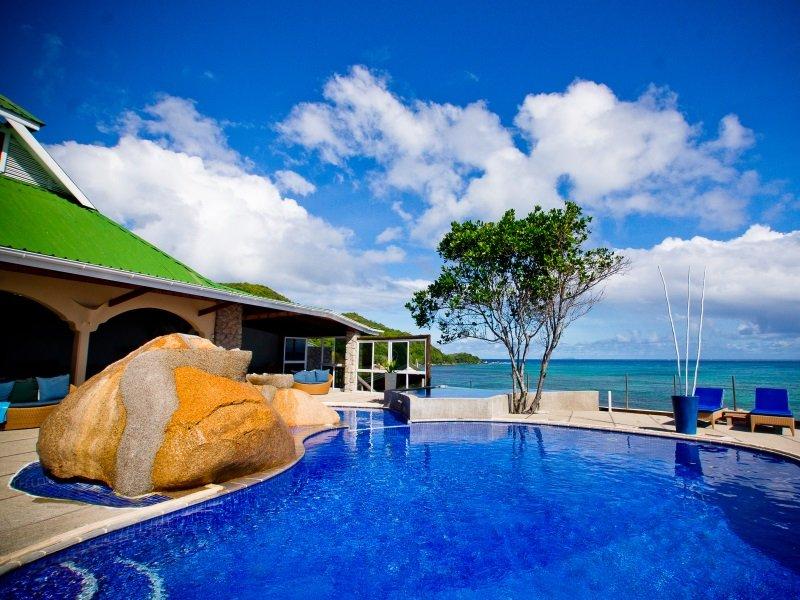 Seychelles_CocodeMer(full res)-49_800X600