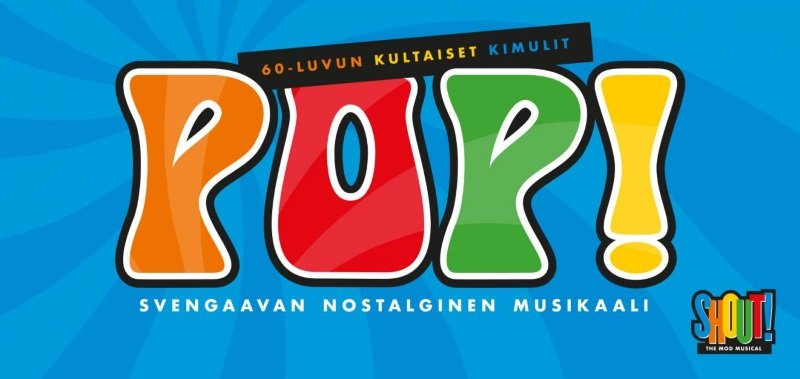 pop-musikaali-banneri-800x379