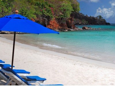 Grenada_Flamboyantvillages_EM_beach_800x600
