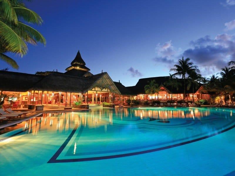 Mauritius_MUSPOL1Dah14