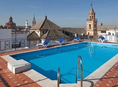 Sevilla_hotel-fernando-iii-terraza-piscina