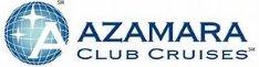 Azamara_Cruises_234x61