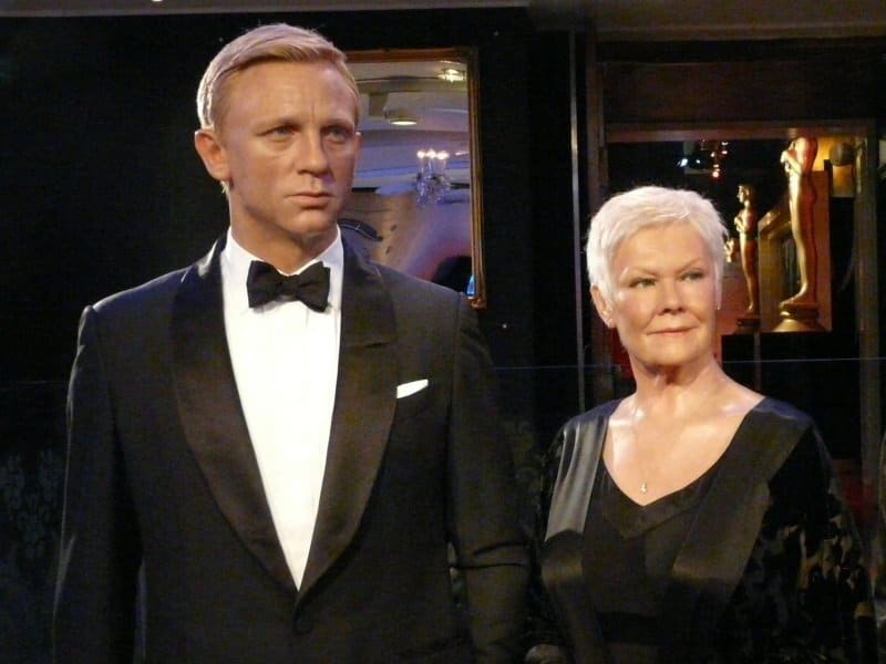 James Bond_MI16_Kymenmatkat_800x600