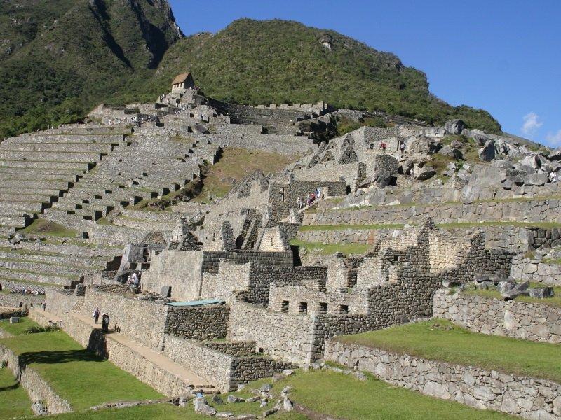 Peru_Machu picchu_800x600