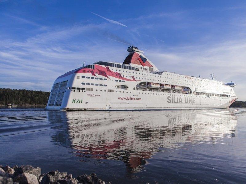 TallinkSilja_ts_ships_silja-balticprincess_008_800x600