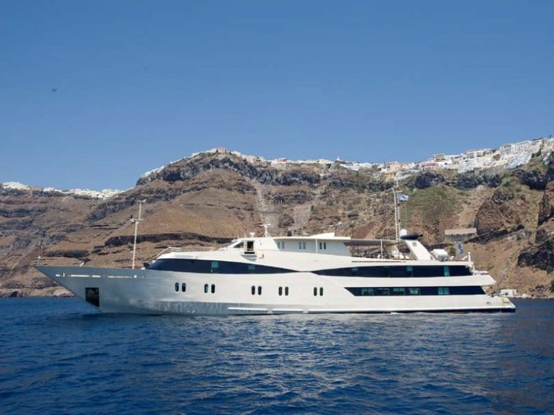 Yachts_Jets-Charter Services_alus_800x600