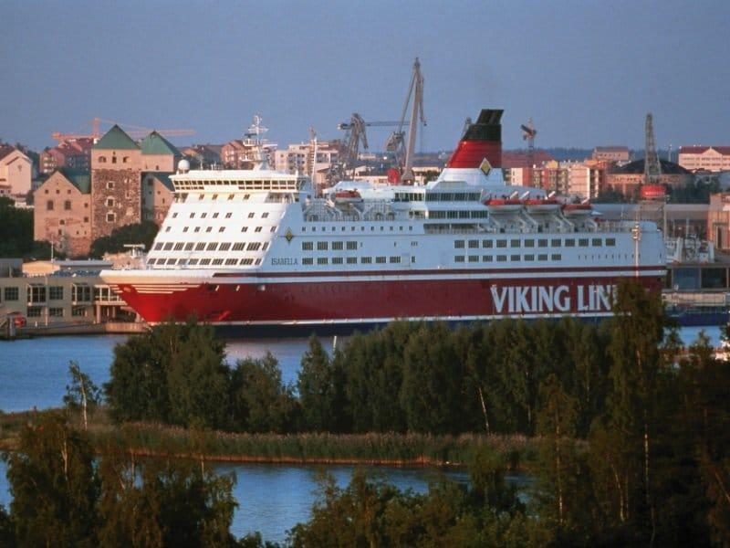 viking_17_Isabella_800x600
