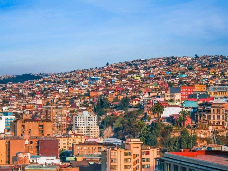Chile_Valparaiso_800x600
