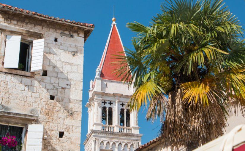 Kroatia_Trogir_1000