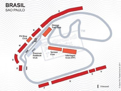 saopaulo_GRAND PRIX TICKETS by Christoph Ammann