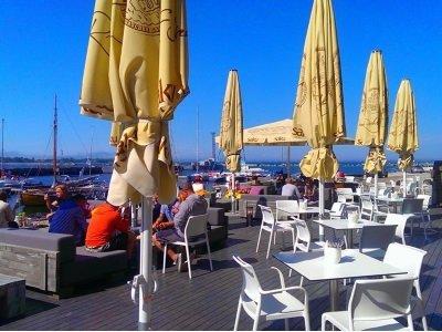 Tallinna_Cafe_Noble_terassi_400x300