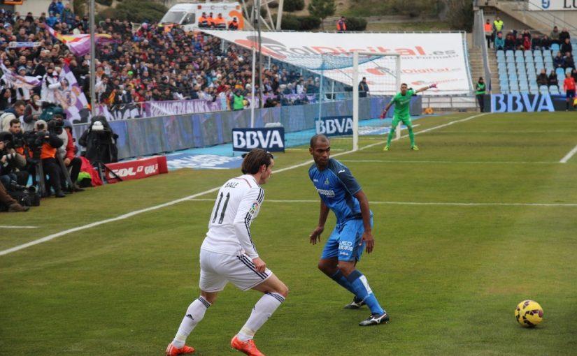 Madrid-football-1000
