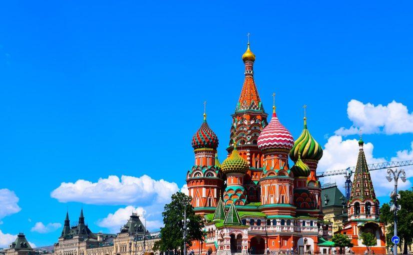 Venäjä-Moskova-Kreml-1-1280