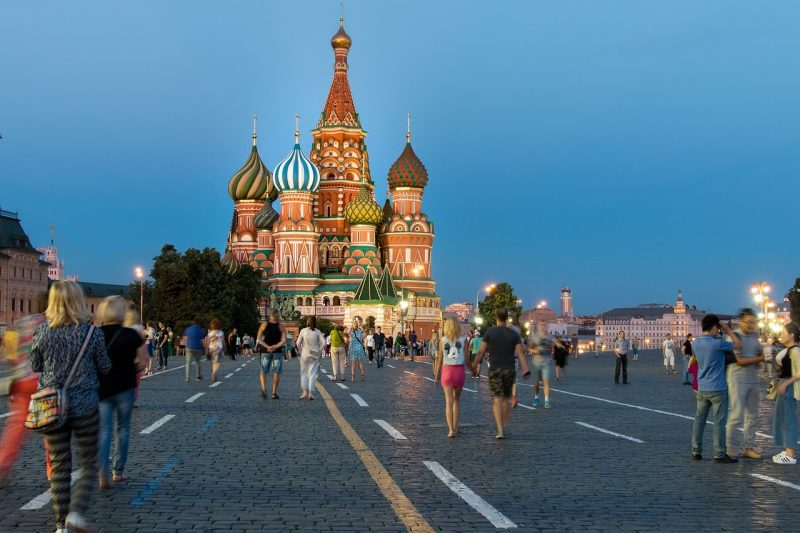 Venäjä-Moskova-Kreml-2-1280