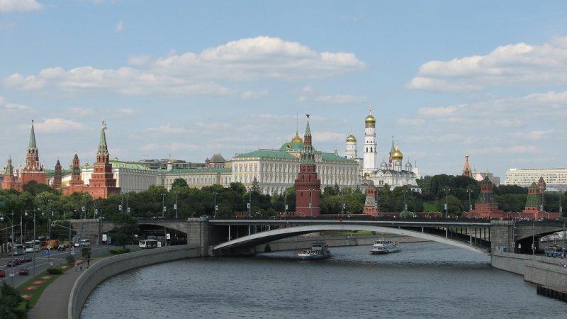 Venäjä-Moskova-Moskva-joki-1280