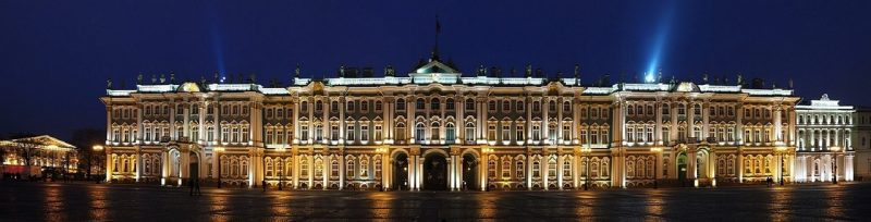 Venäjä-Pietari-Eremitaasi-iltavalossa-1280