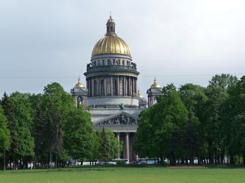 Venäjä-Pietari-Iisakinkirkko-2-1280