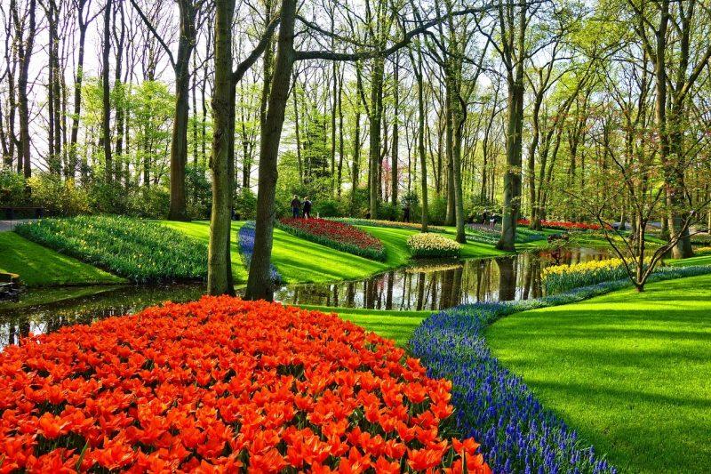 Hollanti-Amsterdam-Keukenhof-2-1280