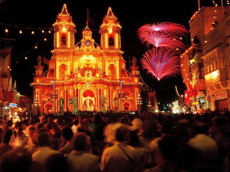 Malta_fireworks feast_800x600