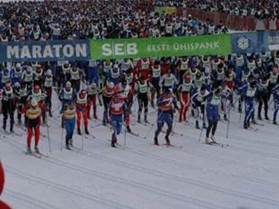 Otepää_Ski Marathon_400x300