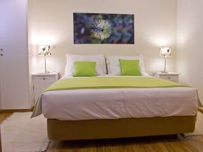 portugal ratsastusmatka kymenmatkat. Black Bedroom Furniture Sets. Home Design Ideas