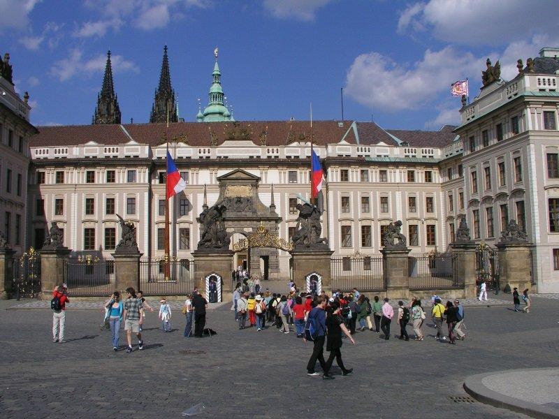Praha_mal_prvninadv_800x600.jpg