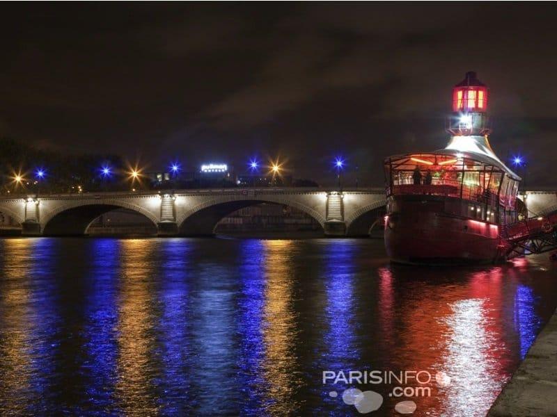 Ranska_Pariisi_Seine_Ilta_800x600