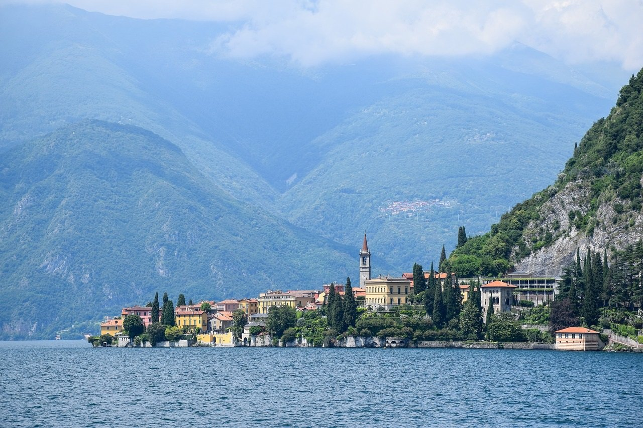 Italia-lake-como-1576614_1280