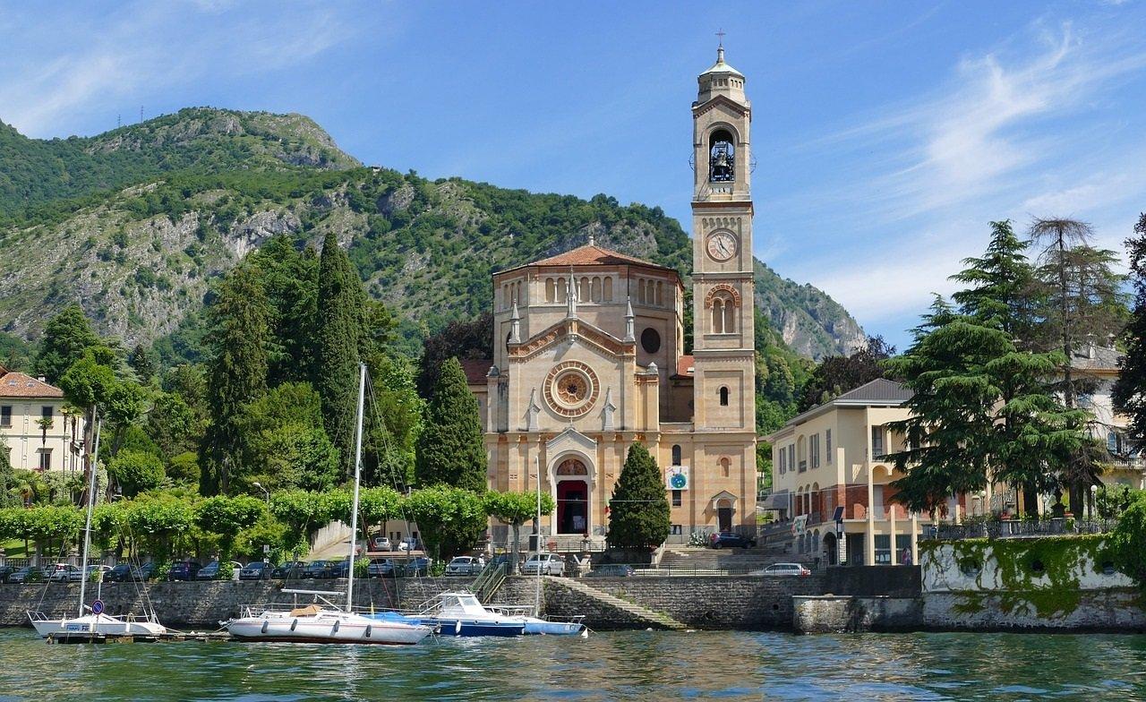 Italia-lake-como-3-1280