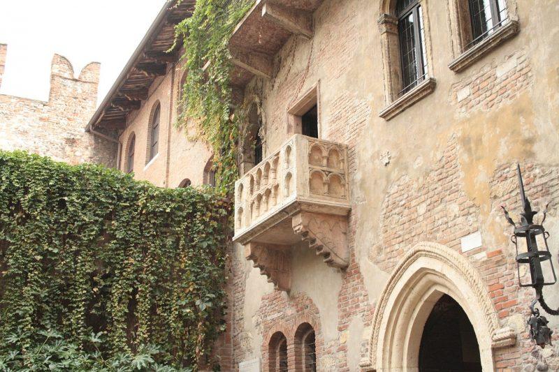 Ityalia-Verona-Julia-1280