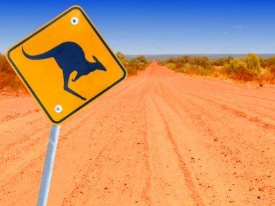 Australia_400x300