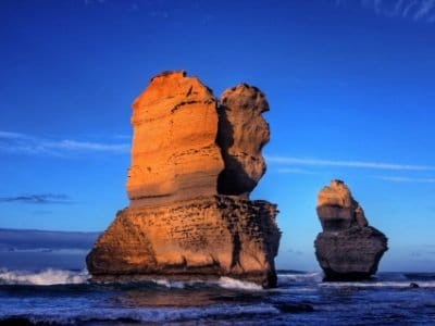 Australia_Gibson steps400x300