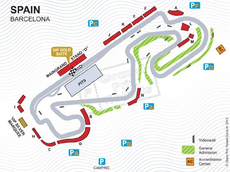 Barcelona_GRAND-PRIX-TICKETS-by-Christoph-Ammann