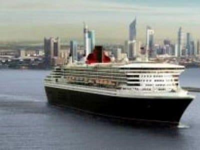 Cunard_QM2_Dubai_400x300