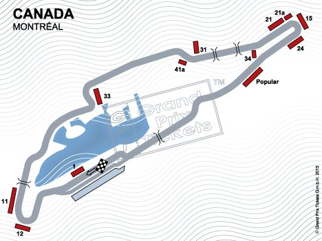 Montreal_GRAND-PRIX-TICKETS-by-Christoph-Ammann