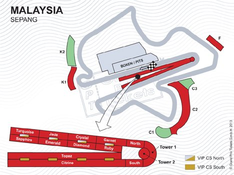 Sepang_GRAND-PRIX-TICKETS-by-Christoph-Ammann