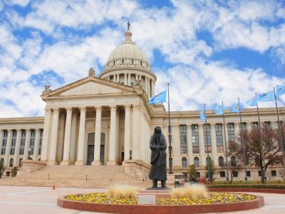 Oklahoma City government building_400x300