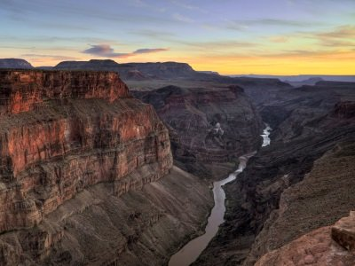 USA_Grand_Canyon_400x300