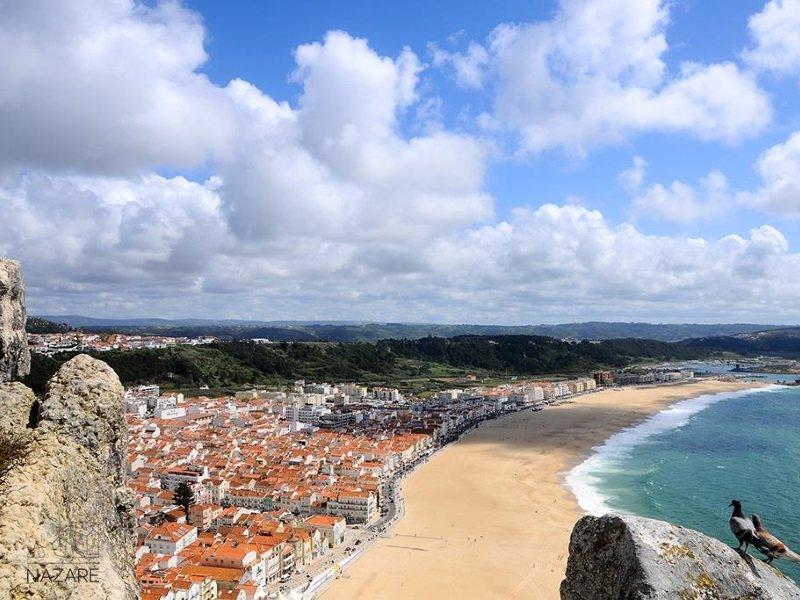 Portugal_Nazare_kaupunkiranta_800x600