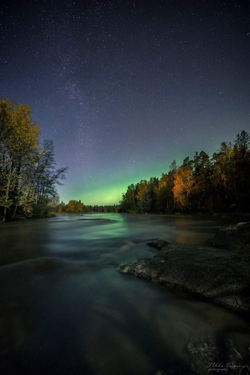 Kotka-Kymijoki-Siikakoski-Pekka-Vainio