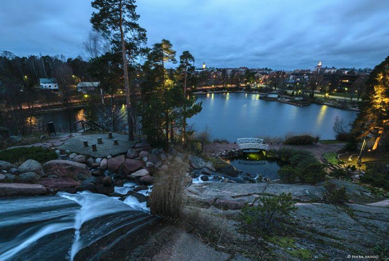 Kotka_Sapokka-aamu_Pekka_Vainio_