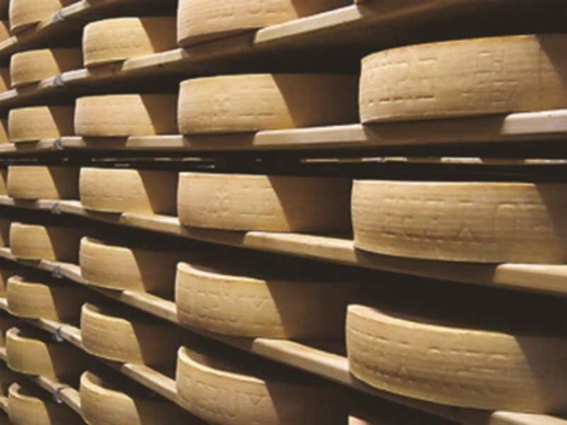 Sveitsi_Fins_Gruyere-fromagerie_800X600