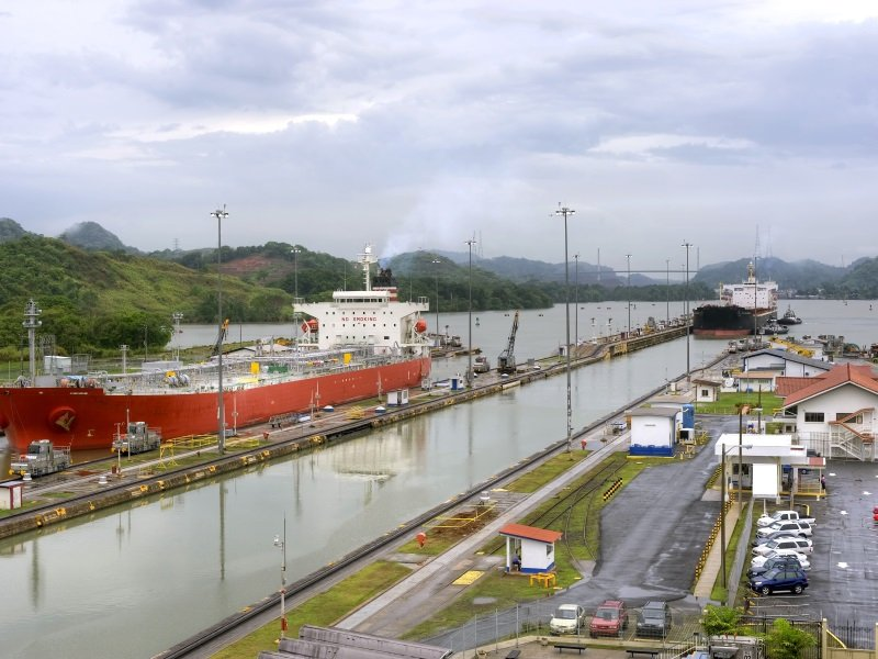 Costa_Rica_The Panama Canal_800x600